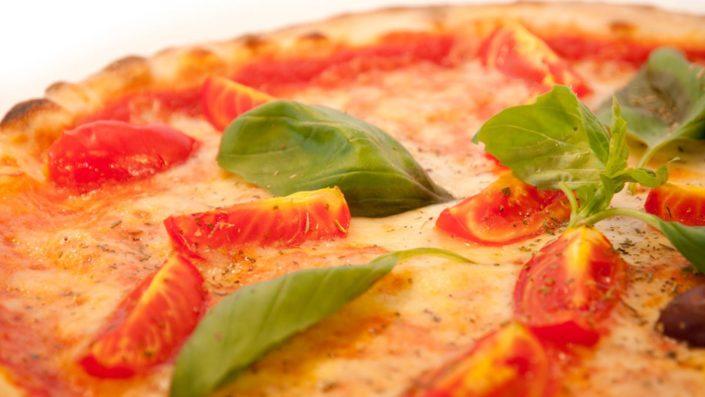fotografo venezia food aziendale