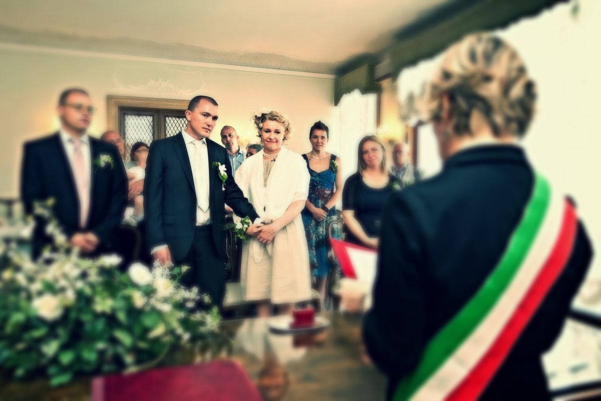 fotografo venezia matrimonio