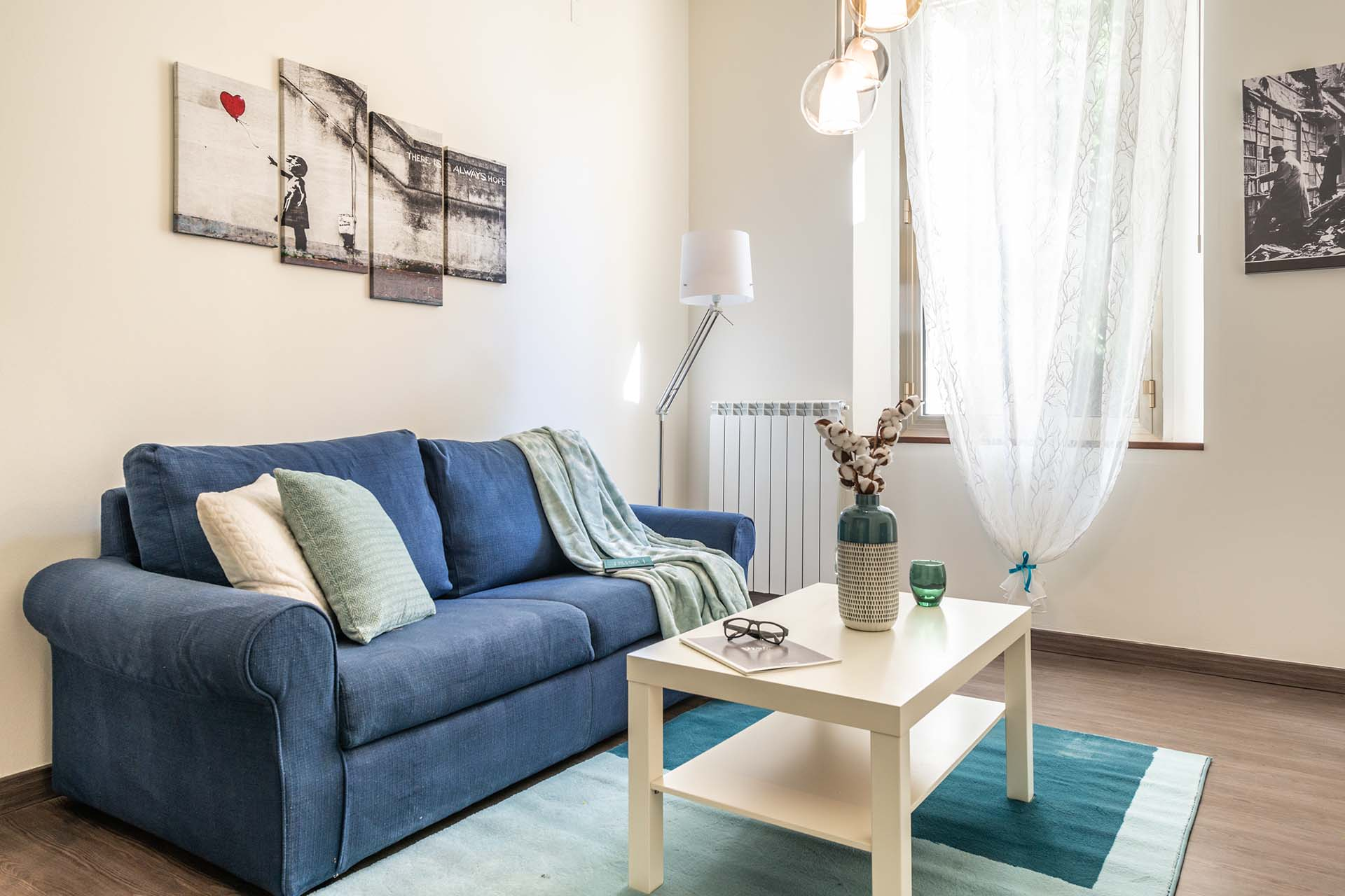 fotografo interno home staging venezia