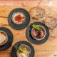 fotografo food ristorazione venezia