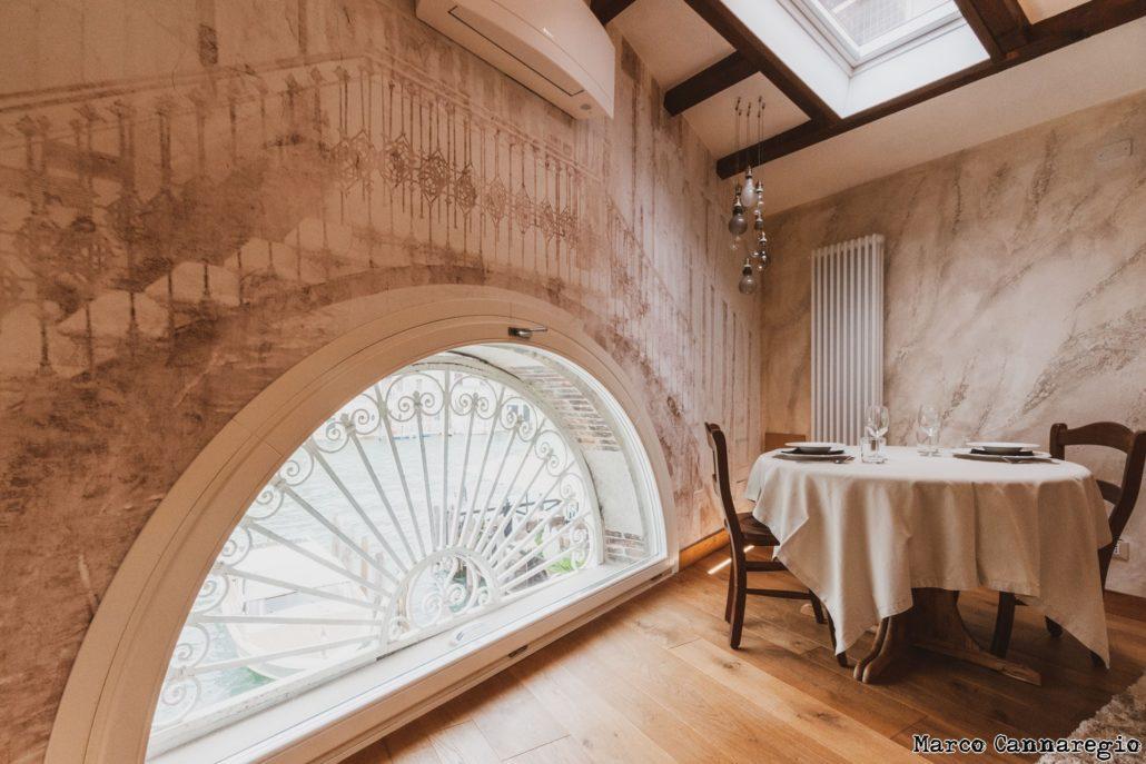fotografo real estate venezia
